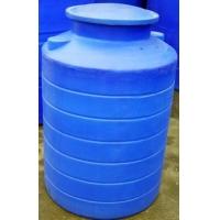 200L水塔储罐PE塑料桶