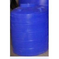 300公斤塑料桶储水罐水箱