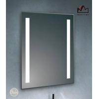 高档浴室镜/卫浴镜/防水镜/防尘镜