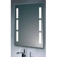浴室化妆镜/高档卫浴镜/节能灯镜/多功能镜