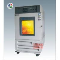 昆山常州南京苏州喷雾试验机|盐雾试验箱