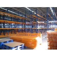 供应惠州货架、惠州仓储货架、惠州仓库货架批发
