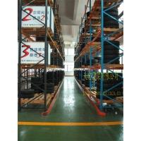 深圳货架,东莞货架,惠州货架等各地仓储货架.免费运送安装