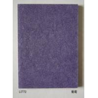 潍坊专业塑胶地板,PVC地板批发零售