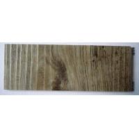 美国阿姆斯壮塑胶地板家用片材