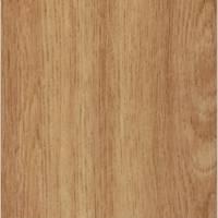 潍坊专业幼儿园地板 PVC地板 商用地板