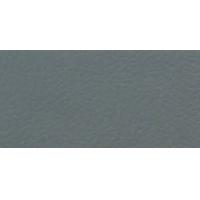 潍坊PVC地板