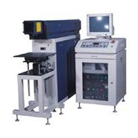武汉嘉信激光螃蟹激光打印机∣螃蟹激光打字机