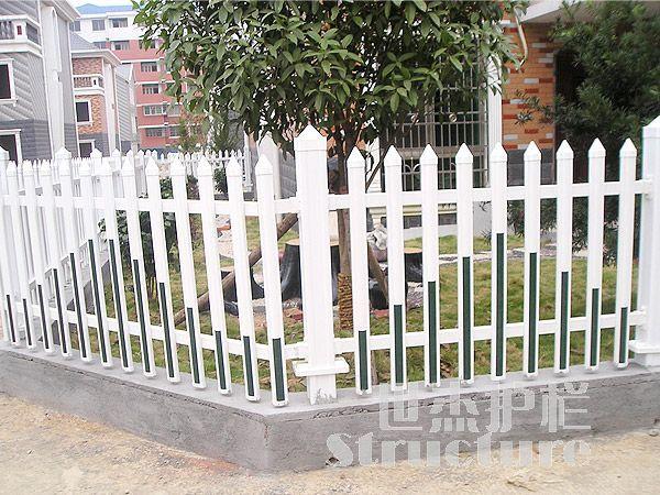新农村建设护栏