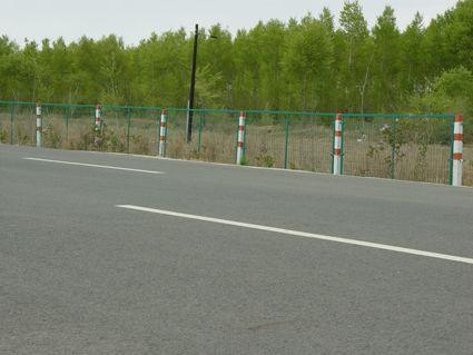 铁路护栏,高速公路围栏