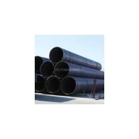 元成螺旋钢管、沧州螺旋钢管、螺旋管、螺旋焊管