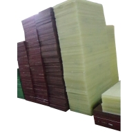 沖床膠板,PP沖床膠板,批發沖床膠板價格,直銷沖床板