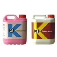金龙石材养护系列--k2.k3水晶加硬加亮剂