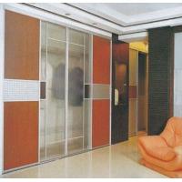 壁柜移门系列