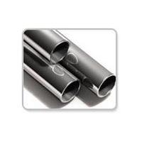 304不锈钢无缝管、不锈钢装饰管、304L不锈钢无缝管