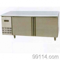 新丽厨酒店厨房设备-不锈钢厨具