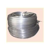 304不锈钢光亮螺丝线