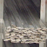 不锈钢板201不锈钢板,202不锈钢板,430不锈钢板