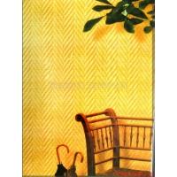 玻璃纤维壁布防火阻燃性能好的壁布