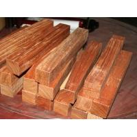 巴劳木|巴劳木厂家直销|巴劳木厂家批发|巴劳木厂家