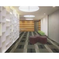 常州办公地毯—台湾惠普地毯