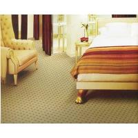 台湾惠普客房地毯