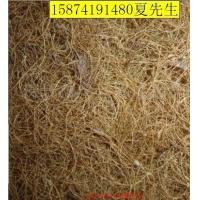 椰棕滤网,椰棕网,棕网,椰子纤维垫,椰棕垫,棕垫,喷涂椰棕滤
