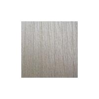 桦木木皮,家具,地板,封边和装饰品专用产品!
