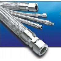 提供球形接头金属软管厂家,型号质量