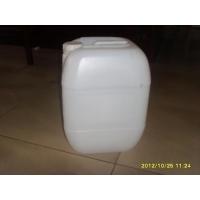 水性涂料防腐剂