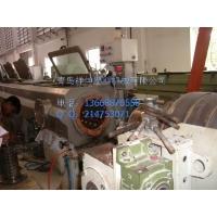 pvc下水管生产设备|pvc生产设备厂家|供应下水管生产