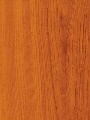 嘉森地板-樱桃木