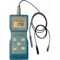 氧化层厚度测量仪CM8822