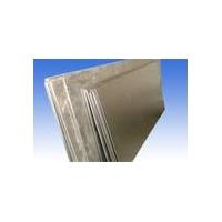 钛板,钛合金板,换热器钛板