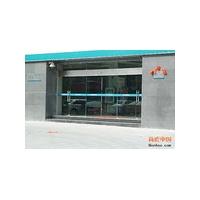 北京宣武区维修玻璃门地弹簧节假日不休
