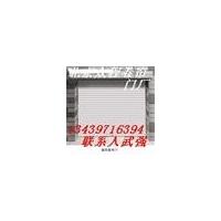 北京前门专业维修电动卷帘门
