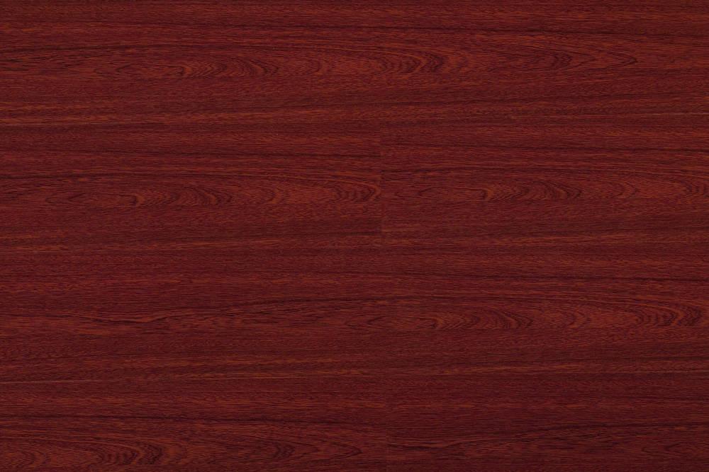 扬子地板 - 九正建材网(中国建材第一网)