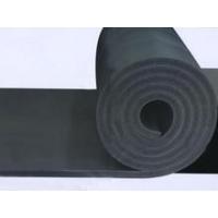 高亿建材生产厂家--橡塑板价格 橡塑管 橡塑海绵