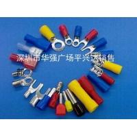 线耳/接线端子/冷压端子/焊片
