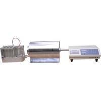 快速智能定硫仪-鹤壁盛华煤质分析仪器