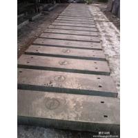 水泥沟盖板 水泥盖板价格 电力盖板