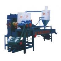 轮胎磨粉机 磨粉机 橡胶机械 橡胶机 橡胶磨