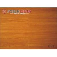 日照地板-强化地板