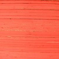 三六牌竹胶板-四通木业