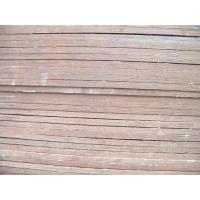 三珠牌松胶板-全松木-四通木业
