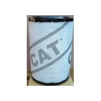 豐潤供應卡特濾芯S15607-2430報價