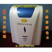 大康台式净水器 超滤净水器 水龙头净水器 直饮纯水机 滤芯