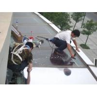 青岛玻璃贴膜|3M装饰膜