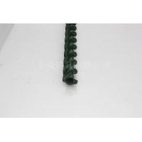 金锐钻具专业生产新型探水钻杆 探水钻杆全国销售 生产厂家