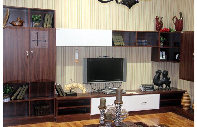 成都伊恋-客厅家具 沙发 茶几 电视柜 家具品牌 家具价格图片